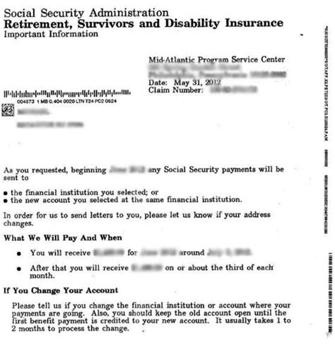 Proof Of Benefits Letter Jsa Safelink Wireless
