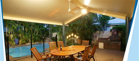 Patios In Perth by Gable Patios In Perth Get A Quote Outdoor World
