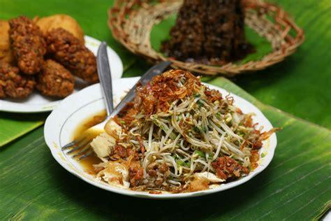 Minyak Goreng 1 Liter Paling Murah resep lontong balap khas surabaya resep masakan