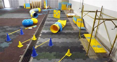 addestramento cani pavia struttura centro addestramento cani vicino a piacenza