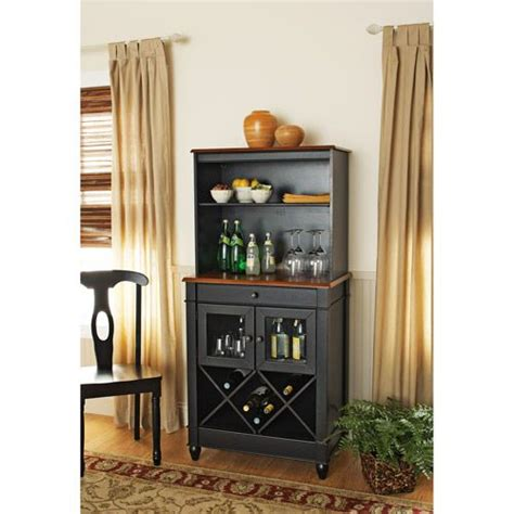 corner wine cabinet furniture woodworking projects plans