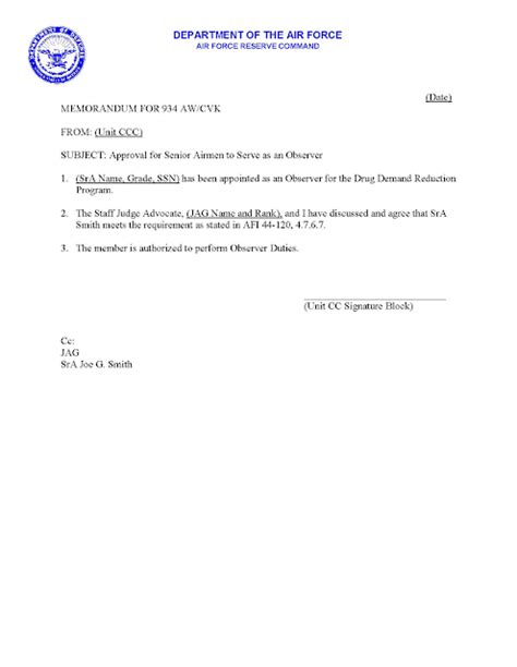 appointment letter army army upl appointment letter best free home design