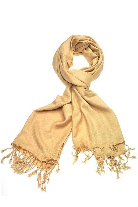 Pasmina Hs uk seller high quality viscose pashmina style scarf shawl wrap new more than 30 ebay