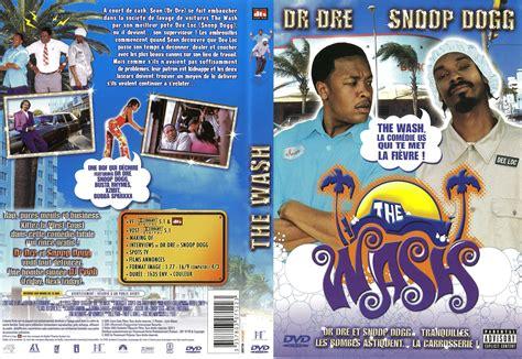 the wash jaquette dvd de the wash cin 233 ma