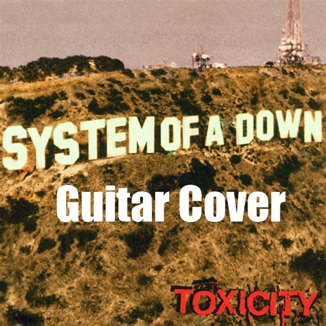 system of a down toxicity album cover system of a down toxicity youtube