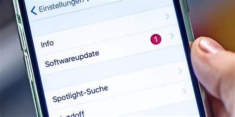 iphone update 12 1 ios update 12 1 3 mehr als 30 schwachstellen an iphone und mac behoben