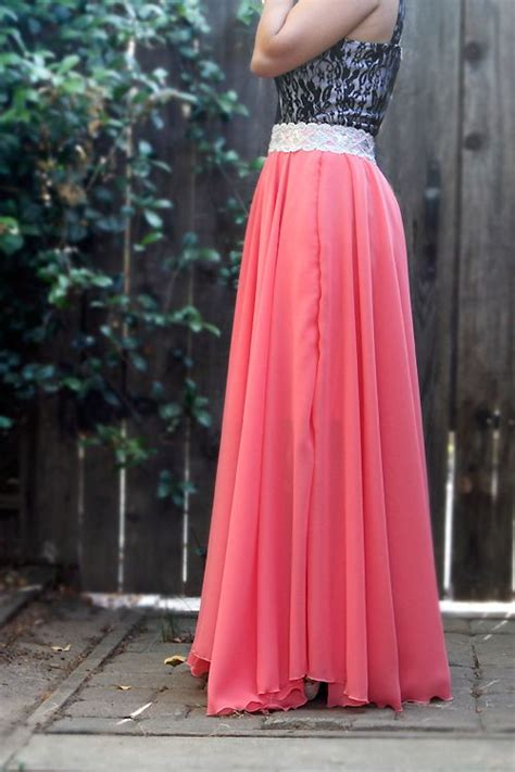 1000 ideas about circle skirt on circle