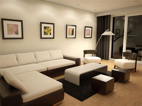 contemporary paint colors for living room modern paint color for nigeria sitting room home combo