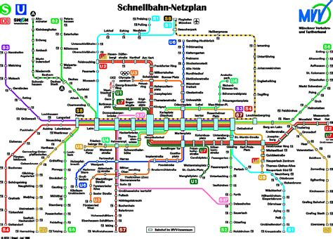 Stuttgart City Library germany subway map travelsfinders com