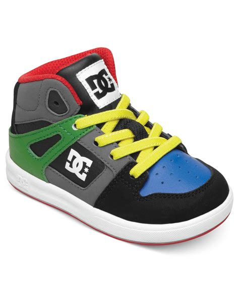 boy kid shoes and shoes shoes toddler boys