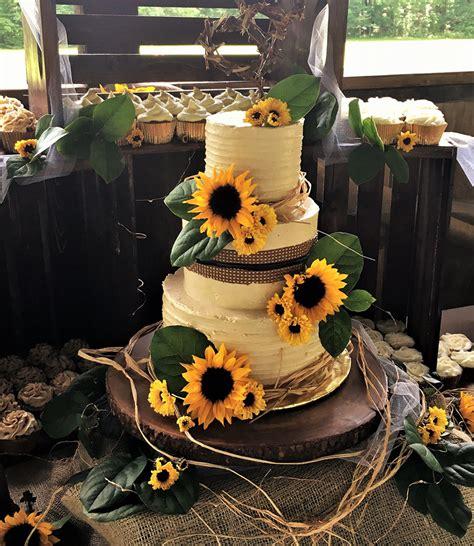 ideias de bolos de casamento  temas criativos enoivado