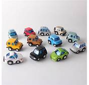 Aliexpresscom  Buy Random 1piece Diecast Alloy Toy Metal