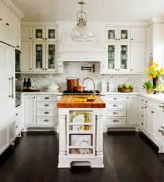 Size Of Kitchen Island Kitchen Island Size Kitchen Kitchen Island Sizes Uk Kitchen Island Sizes Standard Kitchen
