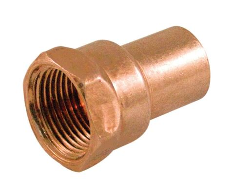 home depot pipe l copper pipe fittings the home depot canada