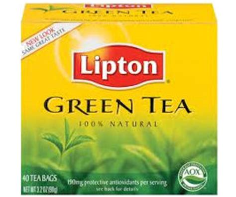 A Tastetea Reminder And Free Tea Offer by Free Usa Deals