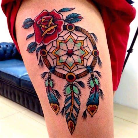 52 best images about tatuagem on pinterest warrior angel 49 tatuagem filtro dos sonhos favoritas pinterest