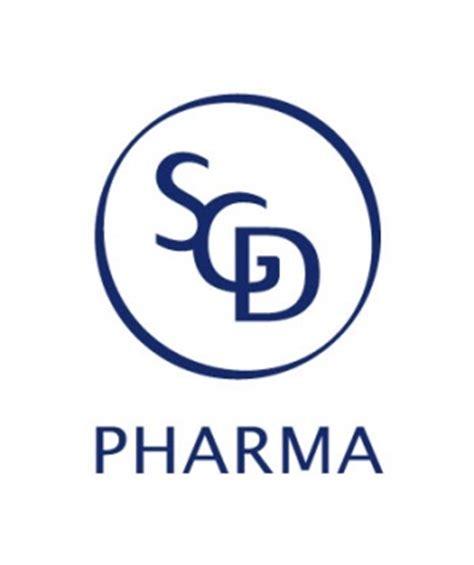 Pharma Mba Internships by Mba Placements Internship Opportunities Sibm Hyderabad