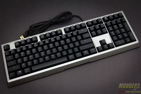 most comfortable keyboard cherry mx board 6 0 keyboard review a most comfortable