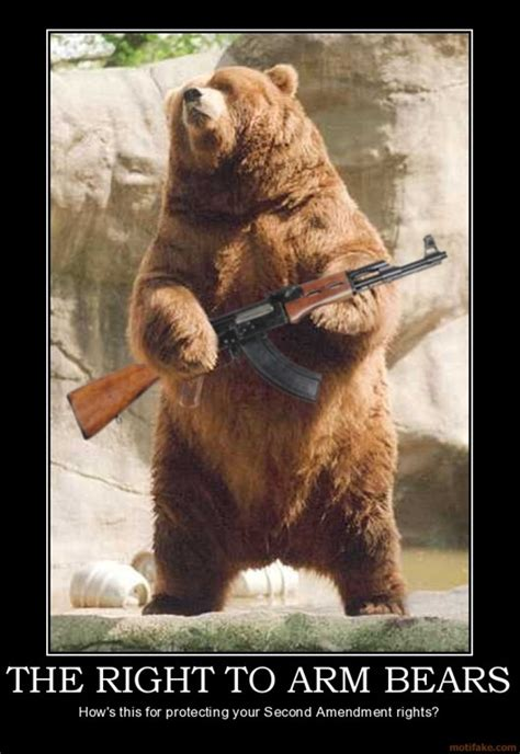 Right To Bear Arms Meme - forum off topic oh shit path of exile