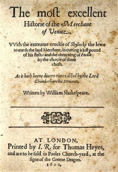 sending a letter the merchant of venice simple the 1619