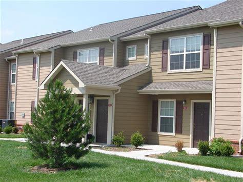 3 bedroom apartments wichita ks 3 bedroom apartments wichita ks aprtments for rent in