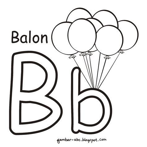 Balon Bunga 4 1000 images about anak2 on