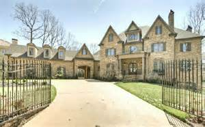 Luxury Home Builders In Atlanta Ga Luxury Homes And Condominiums For Rent In Atlanta Ga