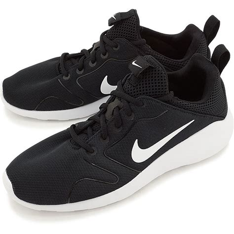 Original Nike Kaishi 2 0 Black mischief rakuten global market nike mens sneakers