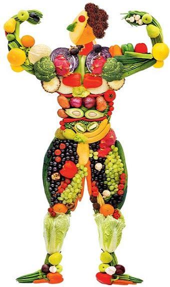 best fertilizer for vegetable garden organic fertilizer 18 best organic fertilizers you can buy