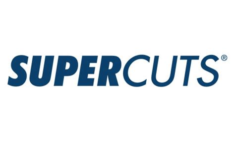 haircut coupons bakersfield ca search results for printable haircut coupons supercuts