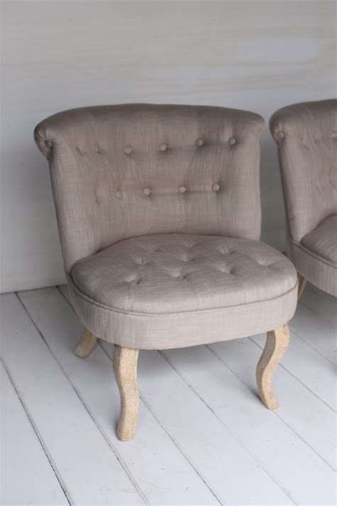 tufted armchair tufted chairs k l w design co connecticut lounge rentals