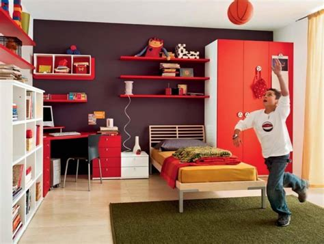 basketball bedroom ideas 12 inspirational ideas for decorating basketball themed