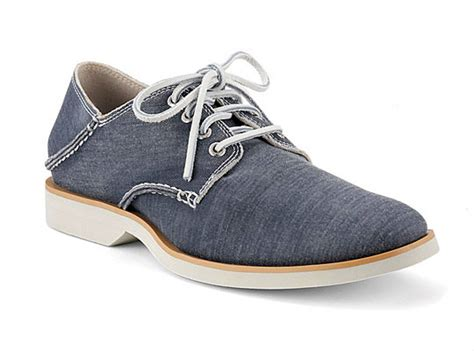 sperry oxford shoes sperry top sider oxford boat shoe highsnobiety