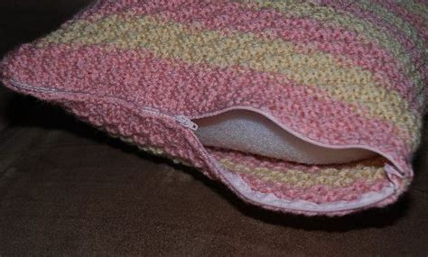 how do you finish a knitting project steps to finishing a knitting project