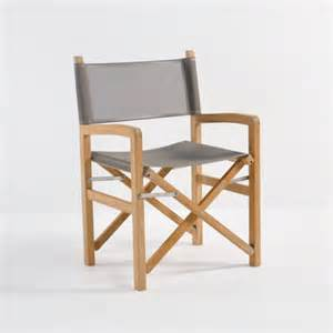 Wooden Folding Chairs Ikea » Home Design 2017