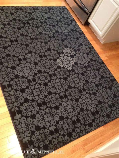 psychology rug grey inspiration lounging inspiration