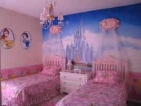 d 233 co chambre de princesse disney d 233 coration