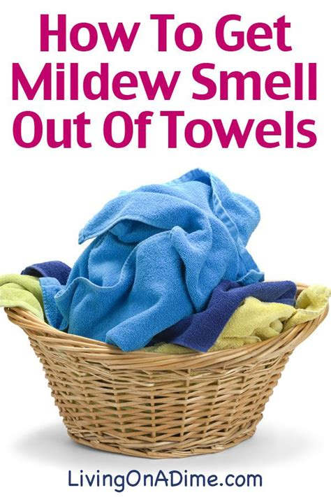 how to make bathroom smell better 25 best ideas about towels smell on pinterest clean