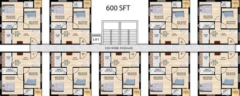 600sft floor plan 100 600sft floor plan cabins with lofts floor plans