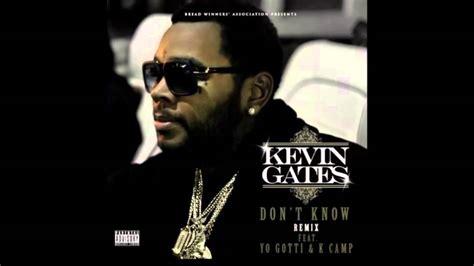cardi b ft yo gotti kevin gates ft yo gotti k c don t know remix youtube