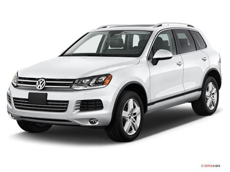 how to learn all about cars 2012 volkswagen touareg windshield wipe control 2012 volkswagen touareg prices reviews and pictures u s news world report