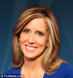 info about the anchirs hair on fox news brian kilmeade jokes that fox news hires women by