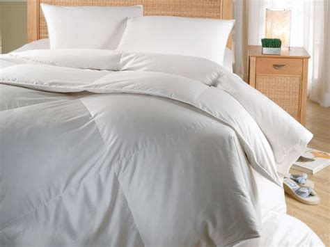 the simple homestead guide to a comforter