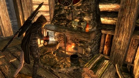skyrim best place to buy a house 11 amazing places we can t wait to explore in skyrim vr