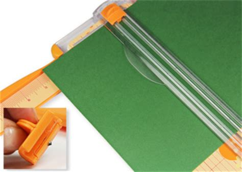 Paper Craft Cutter - best paper cutter for invitations paper crafts