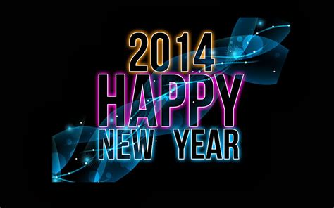 all hd images 2014 happy new year wallpapers
