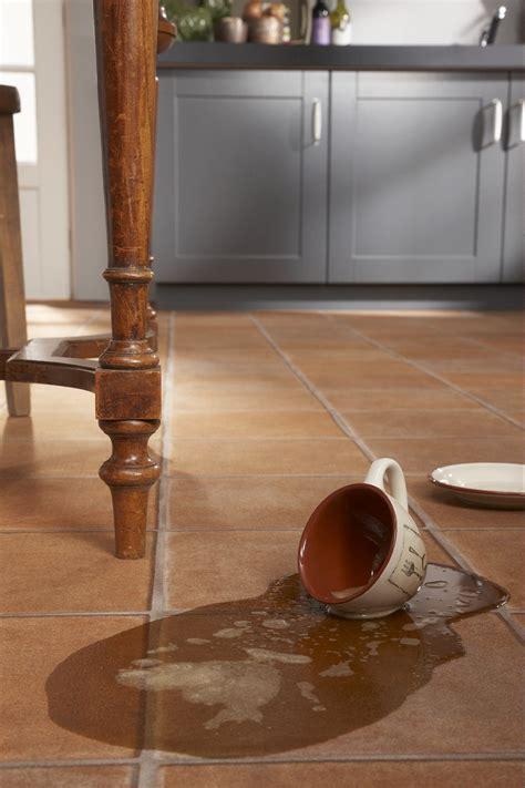 flotex bathroom flooring 100 flotex bathroom flooring vinyl flooring vinyl