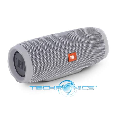 Jbl Charge 3 Wireless Portable Bluetooth Speaker jbl charge 3 waterproof shower wireless portable bluetooth rechargeable speaker ebay