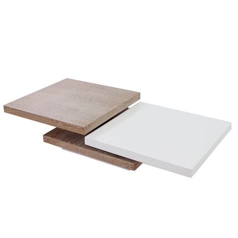 12x7 5 Cm Plativ Multi Functional Panel Base Board For Four grand coffee table el dorado furniture