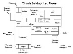 floor plans for baptist churches trend home design and decor church floor plans